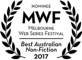 2017_MWF_BestANonFiction_N