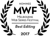 2017_MWF_Editing_N