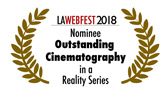 2018-Outstanding-Cinematography.REALITY