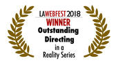 2018-Outstanding-Director.REALITY