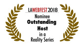 2018-Outstanding-Host.REALITY