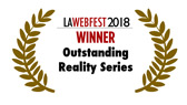 2018-Outstanding-Reality-Series