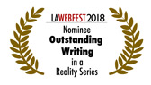 2018-Outstanding-Writing.REALITY