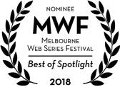 2018_MWF_BestSpotlight_N