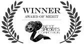 BEST-SHORTS-MERIT-logo-black