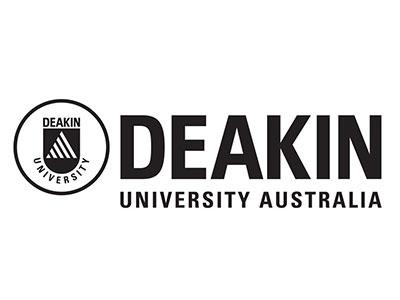 https://www.deakin.edu.au/