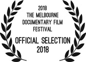 Official-Selection-Laurel-2018-#-1