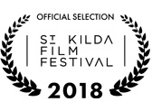 StKildaFilmFestLaurel2018_Black-01