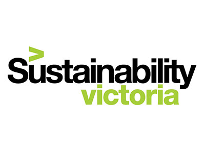 https://www.sustainability.vic.gov.au/
