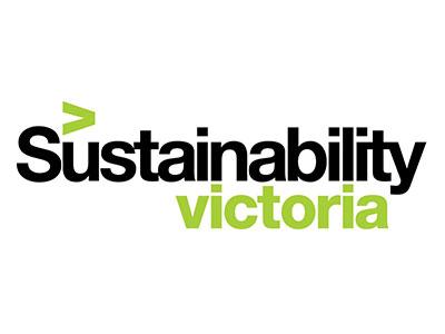 http://www.sustainability.vic.gov.au/