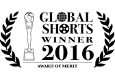 global-shorts-winner-2016