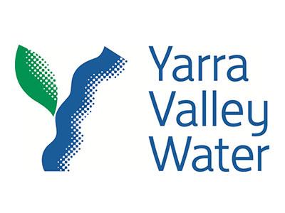 https://www.yvw.com.au/