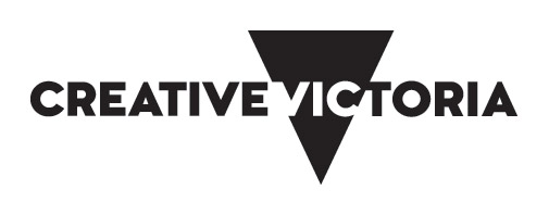 https://creative.vic.gov.au/