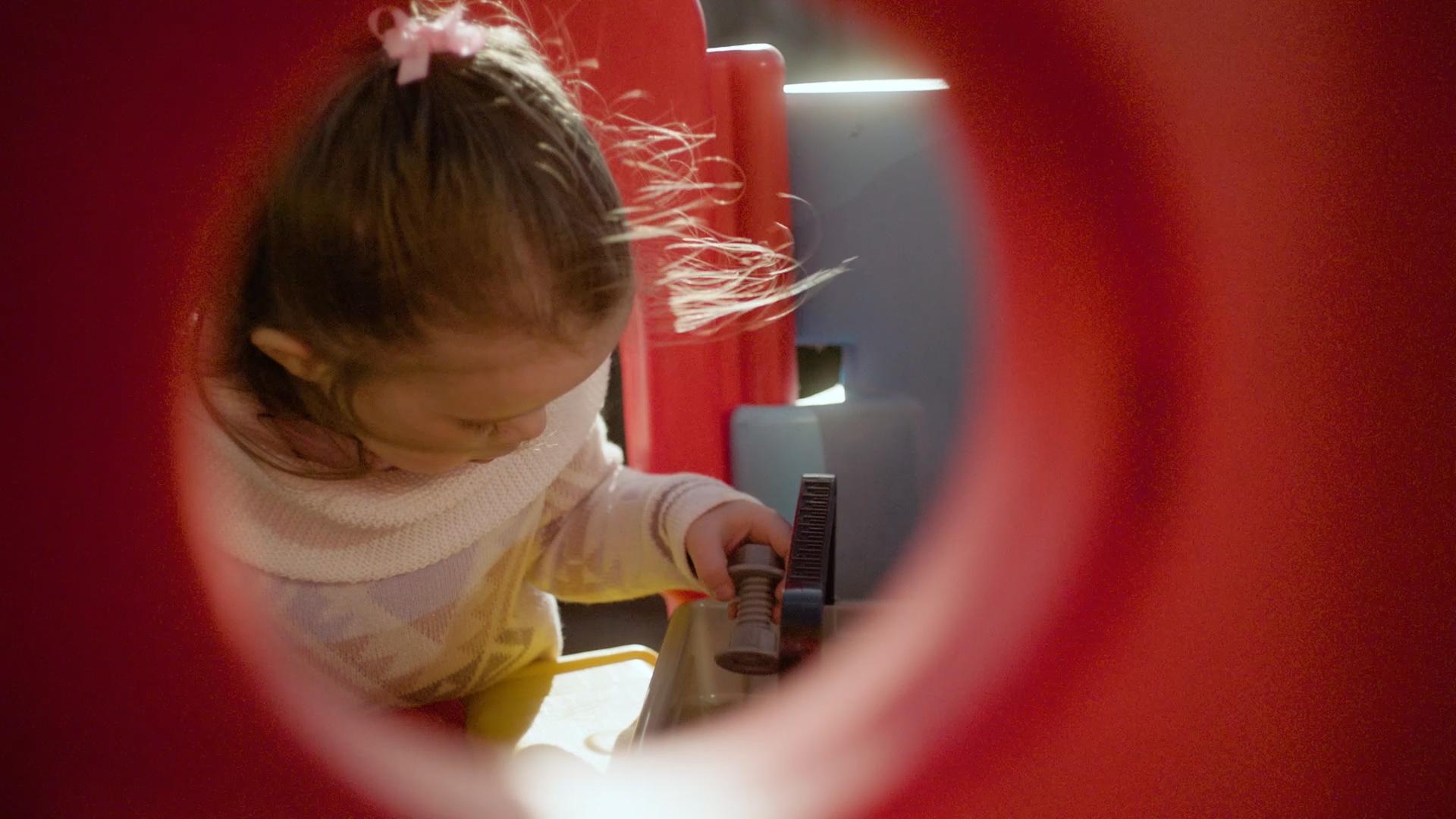 Emily's Story – Australian Red Cross (Extended Cut).00_00_45_05.Still006