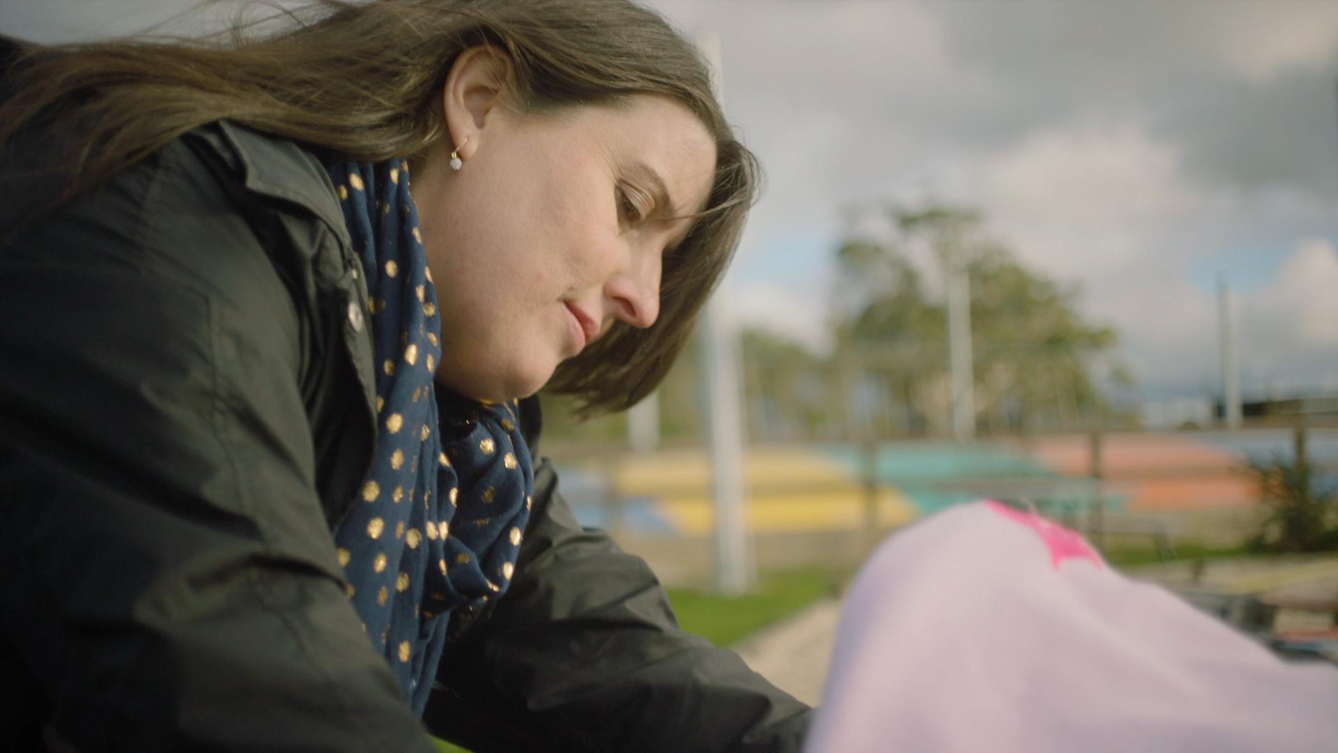 Emily's Story – Australian Red Cross (Extended Version).00_01_01_09.Still001