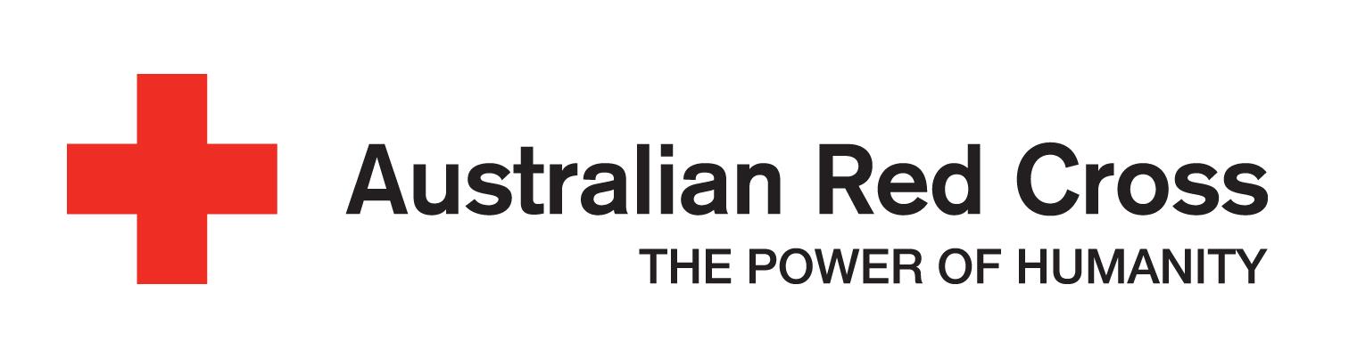 https://www.redcross.org.au/