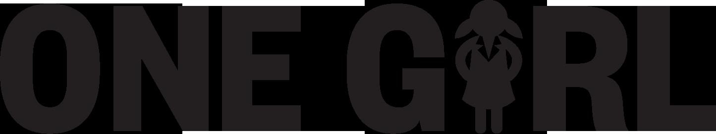 https://www.onegirl.org.au
