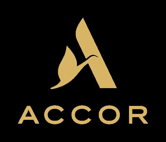 https://www.accorhotels.com