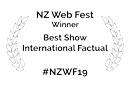 HIGHRISING-AWARD—NZWF19Laurel-Win-IntFact-Show