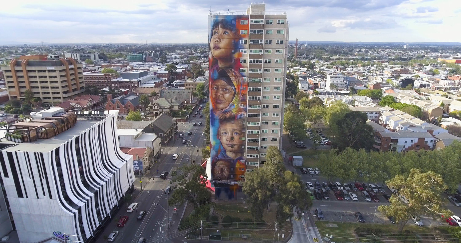 Mural-Drone-2