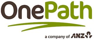 www.onepath.com.au