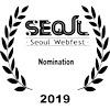 SeoulWebfest_Nomination_2019-(1)-(1)-(1)