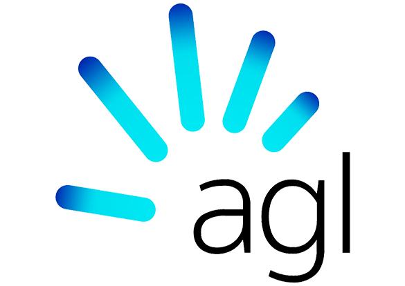 https://www.agl.com.au