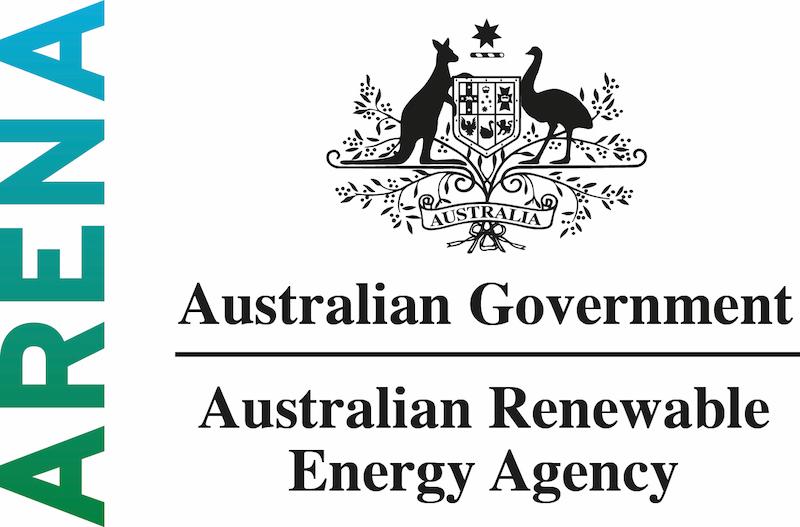 https://arena.gov.au/
